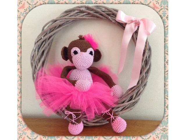 Ballerina aap