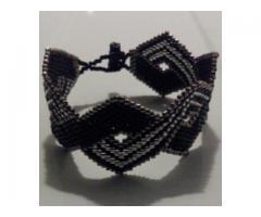 Sjieke armband