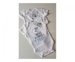 Romper Only The Best Parents Get Promoted To Grandparents