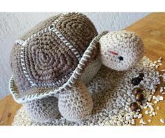 Schildpad (groot)