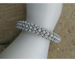 Handgemaakte armband