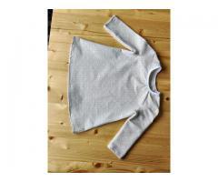 Baby jurk maat 62-68