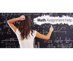 Budget-Friendly Mathematics Assignment Help from BookMyEssay