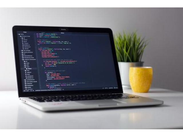 Hire Web Development Service From Qdexi Technology to Build Online Presence of Business