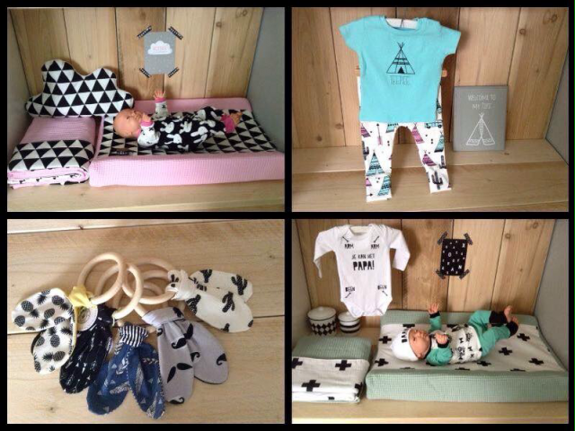 Hippe Kinderkamer Accessoires : Kinderkamer accessoires image metsfansgoods