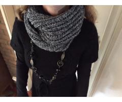 Sjaal voor iedereen