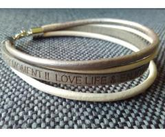 Dames armband