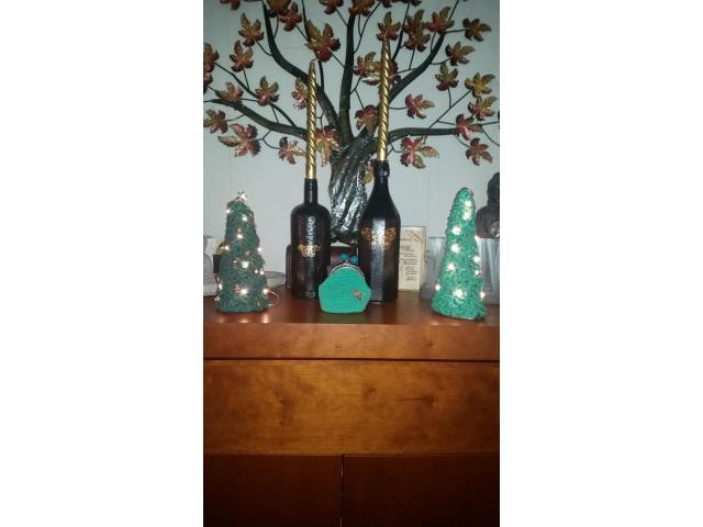 kerstbooom