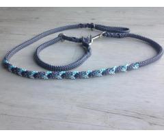 Riemen en halsbanden